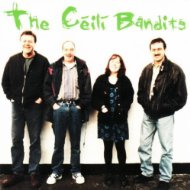 The Céilí Bandits